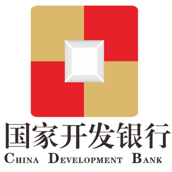 picture of china development bank