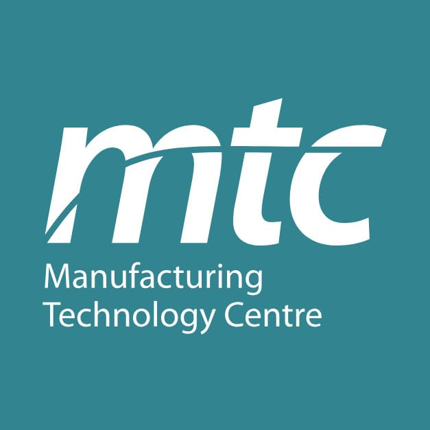 picture of mtc logo