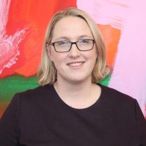 Picture of Portia Hickey