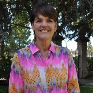 Picture of Deborah Meehan