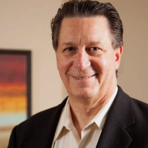Picture of Ron Riggio