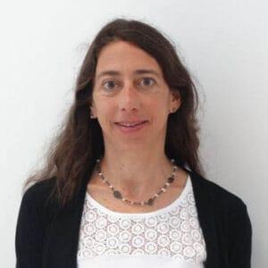 Picture of Ana NOVIK