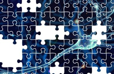 puzzle brain picture