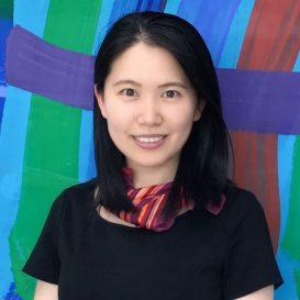 Picture of Jeffy Li