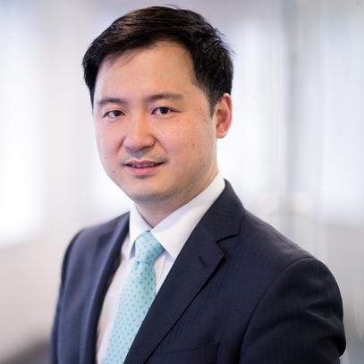 Picture of Yang Du Moller