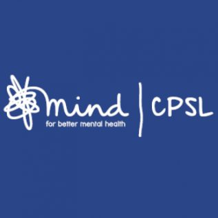 Picture of the CPSL Mind logo